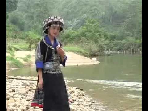 hmong in Vietnam 03