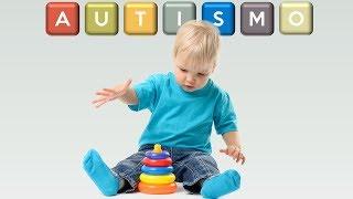 Entendiendo la MENTE de un AUTISTA - autismo y teoría de la mente