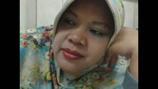 Download Video Kak ida gendut sexy MP3 3GP MP4