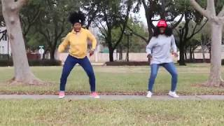 WIZKID x MUT4Y - Manya Afrobeat Dance