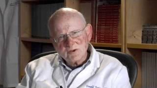 Medicinska upotreba marihuane i učinak ...