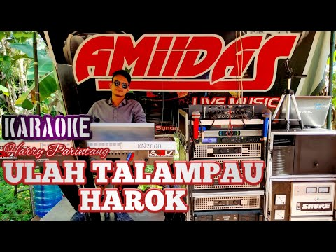 ulah-talapau-harok---karaoke-+-lirik-pop-minang-terbaru-2020-harry-parintang-||-samuel-diasty