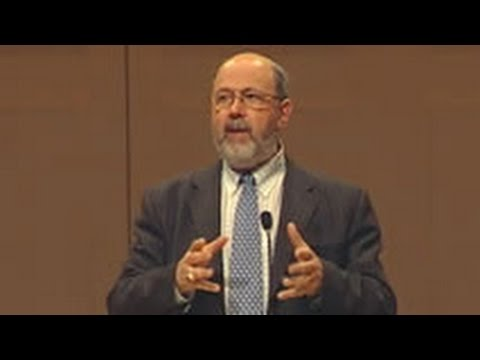 N.T. Wright   Paul and the People of God