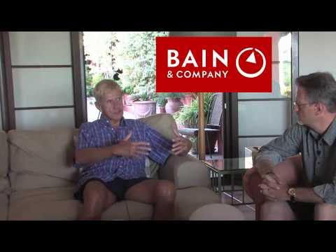 Perry Marshall Interviews Richard Koch - Part 1 of 13