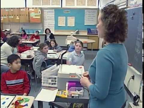 "Inside BPS' Richard J. Murphy School: ""Empowering Educators: Teamwork in Schools"""