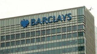 براكليز يعتزم تسريح 30 ألف موظف خلال عامين – corporate    20-7-2015