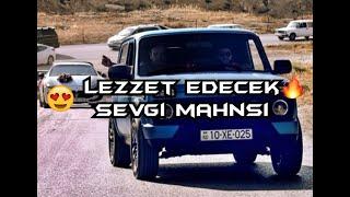 Azeri Bass Music { Sevgilim Senin Ucun Dj Musali Remix ) Resimi