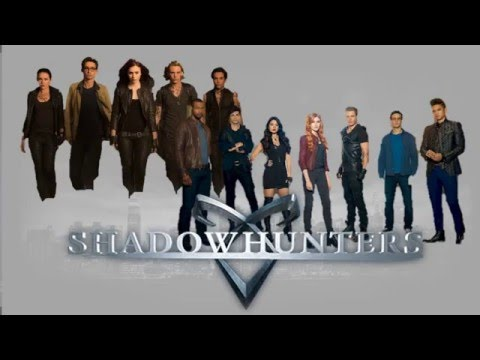 The Mortal Instruments Cast vs. Shadowhunters Cast