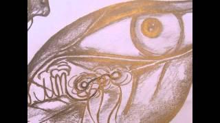 Arte Poética [Poema de Vicente Huidobro] (Ilustrado)