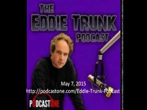Why Mainstream Radio Sucks!