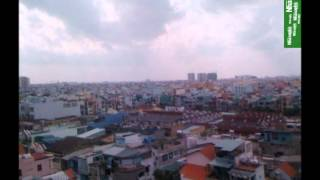 Văn phòngcho thuê khu vực tại đường Nguyễn Xí, Tp. Hồ Chí Minh; 0917283444