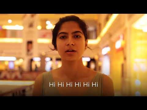 Srishti Kapil's Spoken Word Poem 'Slams' Sexist Trolls