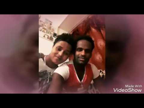Eritrean music new 2017 metabytey