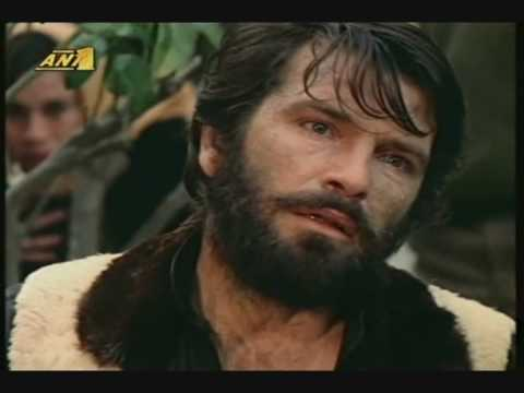 O Astrapogiannos Greek film