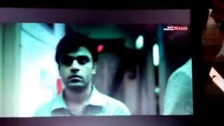 tvf pitchers episode 5 finale best scene