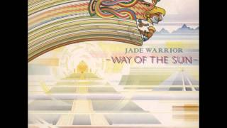 Jade Warrior Way Of The Sun Full Album 1978