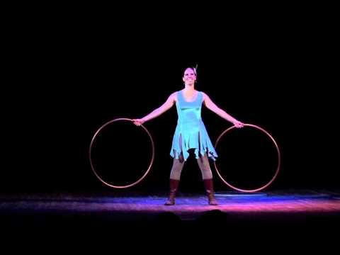 Mad Circus Gala 2013