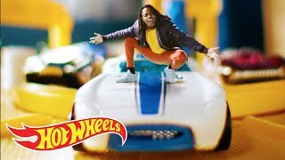 Lil' Whip | Hot Wheels
