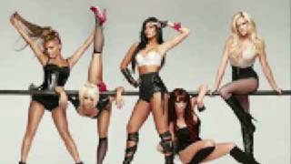 Pussycat Dolls - Hot Stuff