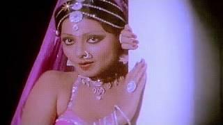 Koi Mere Saath Chale Na Chale - Rekha, Lata Mangeshkar, Do Anjaane Song