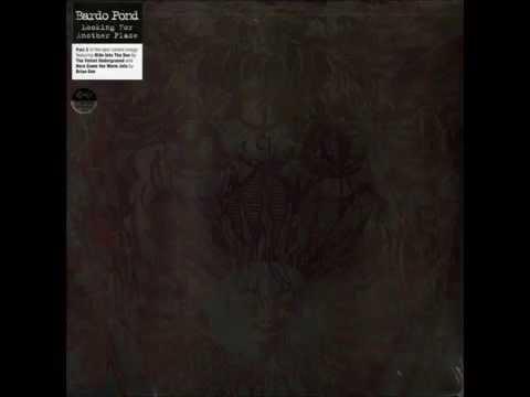 Bardo Pond - Ride Into the Sun (Velvet Underground cover)