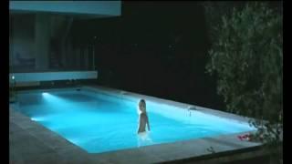 Фильм Черные небеса (русский трейлер 2010)