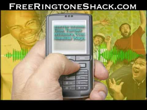 Check out all the FREE monophonic ringtones we have!