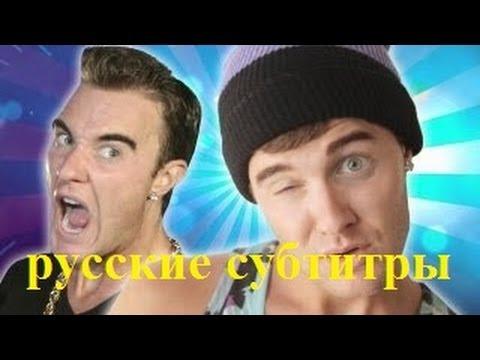 Русский шансон: музыкальные клипы и концертное видео