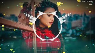 Idhar Mere Seene Pe Khanjar Chalega Dj Tiktok viral Song | dvjGaneshdj