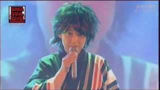 水谷千重子 LIVE 2012