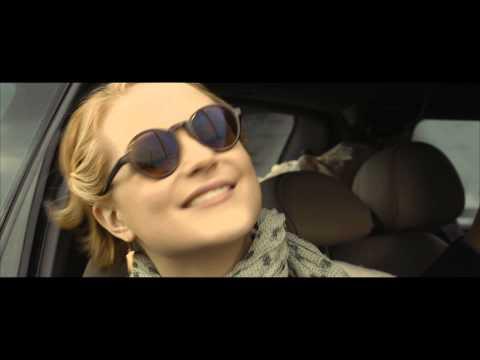 Trailer do filme Descobrindo o Amor
