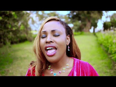 Carol Mwaura - Ninjui Niunyenda