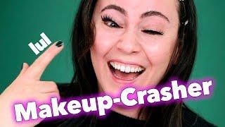 Makeup in alphabetischer Reihenfolge ? Die ABC Alphabet Makeup Challenge ! Hatice Schmidt
