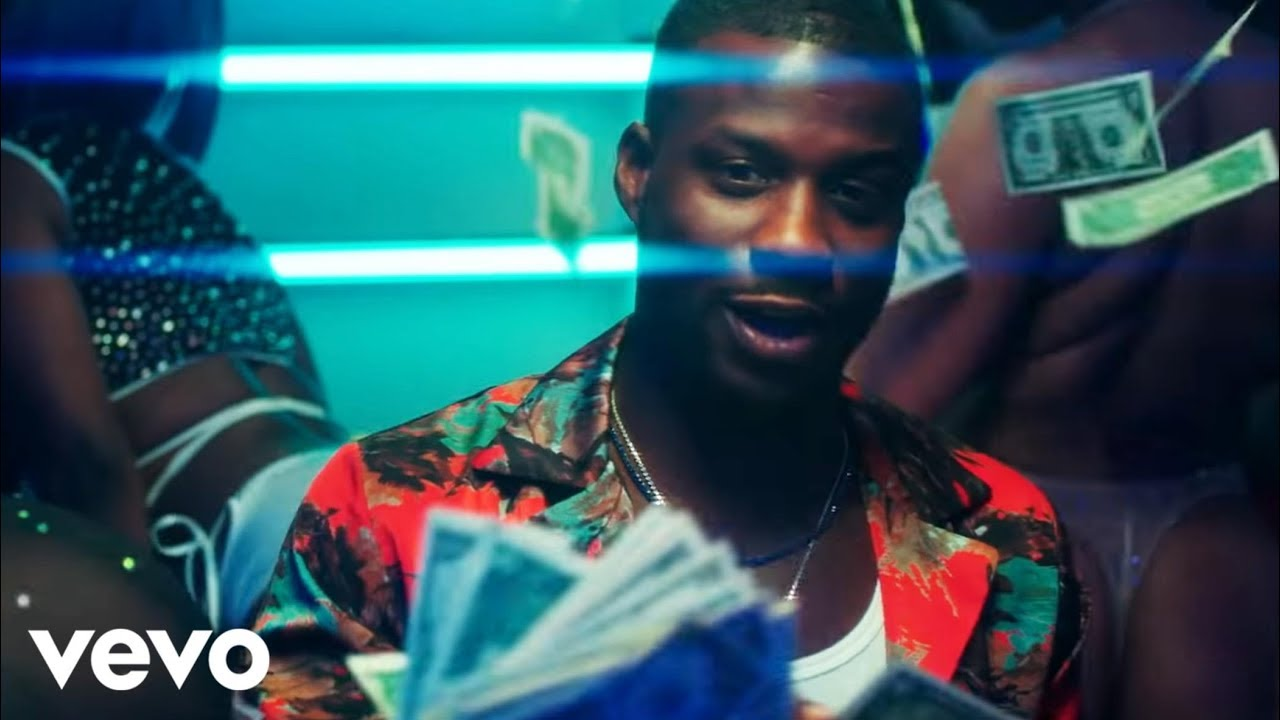 Video: Jay Rock feat  Jeremih – 'Tap Out' | Rap-Up