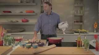 The Le Creuset Technique Series With Michael Ruhlman - Slow Cooking