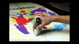 gelsurfdesign painting