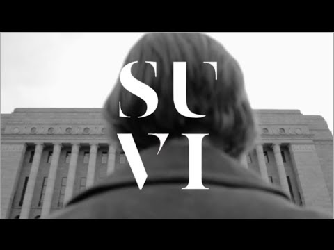 Suvi - Find You (Official Video)
