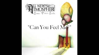 Watch All New Atmosphere Can You Feel Me video