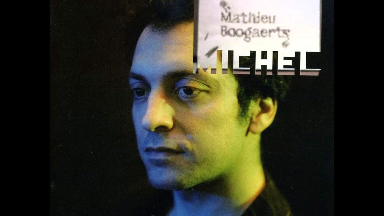 mathieu-boogaerts-siliguri-marc-durant