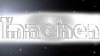 Olavi Virta - Hopeinen Kuu (I