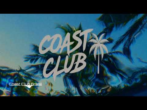 Coast Club  🌴 Alok   Fuego Funk Coast Club Remix