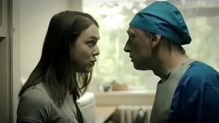 Русские сериалы про врачей и медицину (часть 1)
