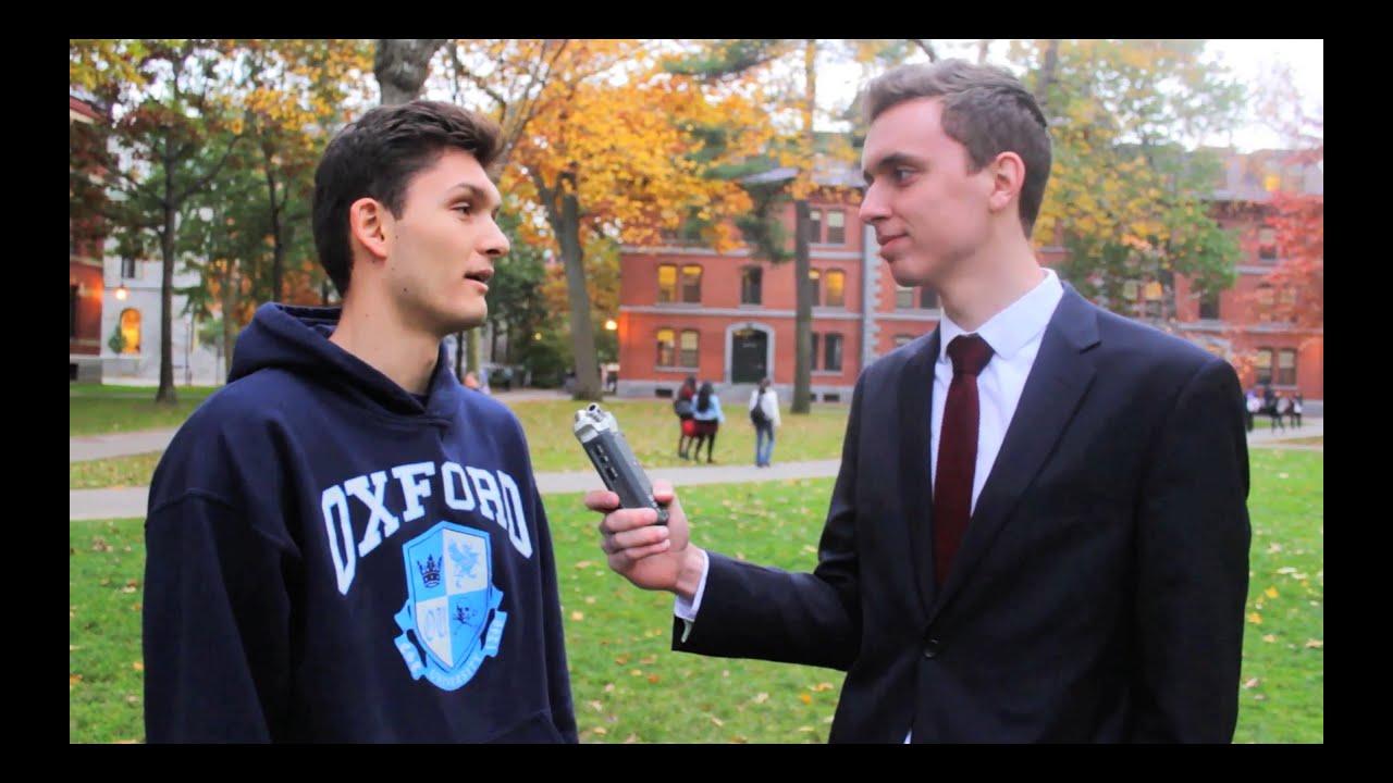 girls sex university Harvard