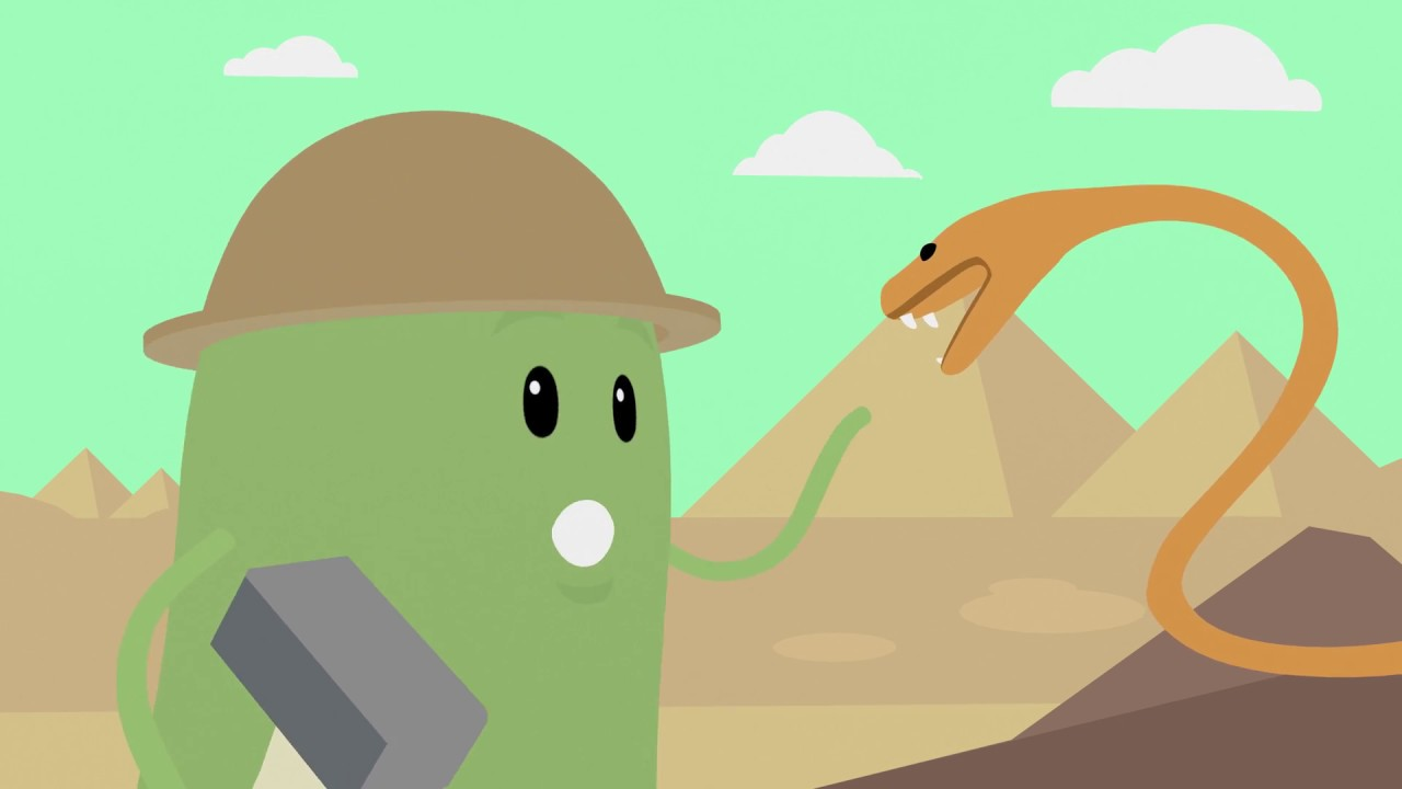 dumb ways to die 3 world tour youtube