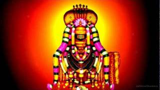 Lord Shiva Devotional Song Arunachala Shiva
