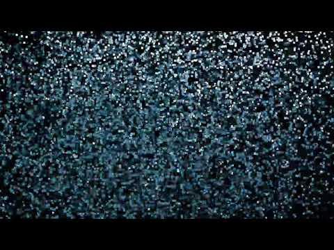 Игра престолов 8 сезон, где посмотреть.