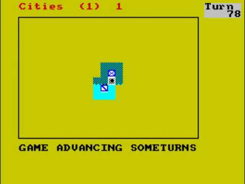 Blast from the Past: Retrieving Old Game Source Code