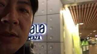 サッカー大会懇親会 thumbnail