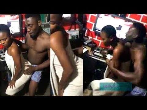 SHS Bad G!rls HOT VIDEO! from YouTube · Duration:  8 minutes 2 seconds