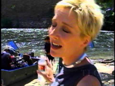 Download Junkyard Wars Bloopers and Trashy Outtakes (2001 TLC)